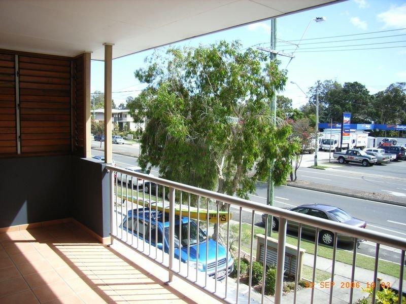 4/67 Mary Street NOOSAVILLE QLD 4566