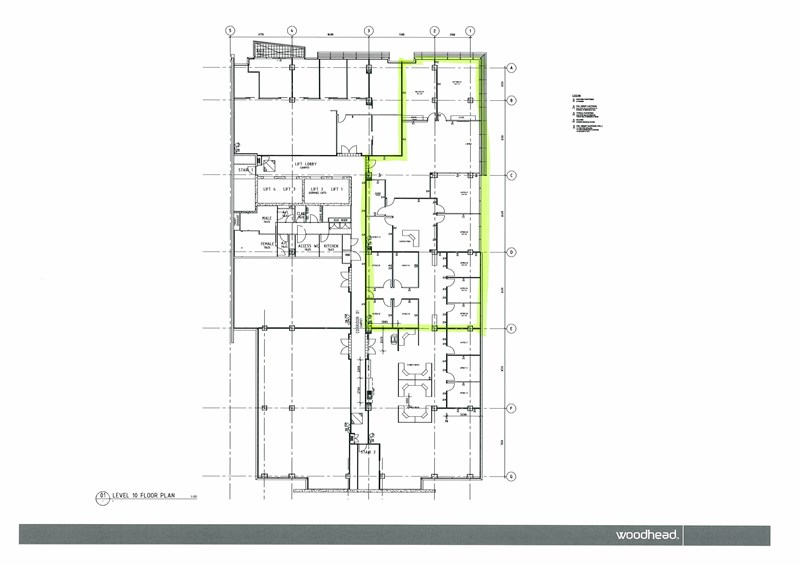 Suite 1002/147 Pirie Street ADELAIDE SA 5000