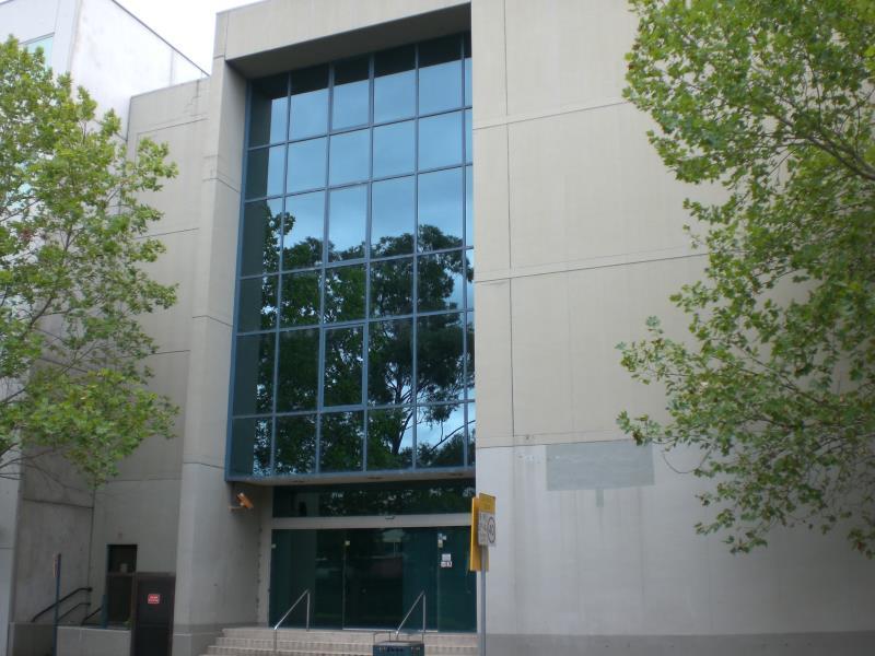 Suite 101/1 Moore Street LIVERPOOL NSW 2170