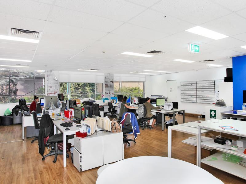 23 Cleg Street ARTARMON NSW 2064