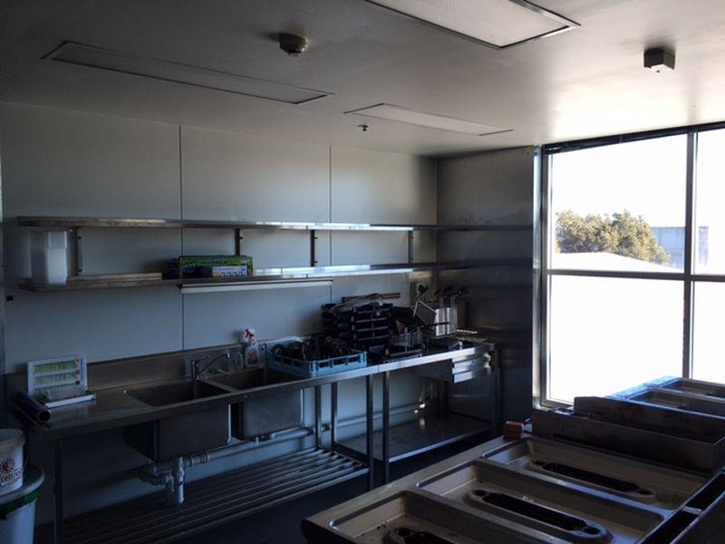 34/110 Bourke Road ALEXANDRIA NSW 2015
