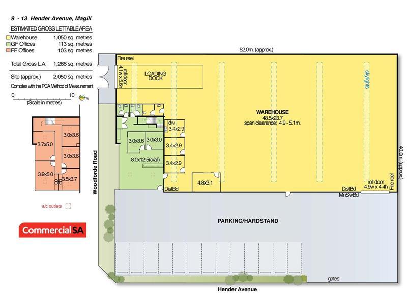 9-13 Hender Avenue MAGILL SA 5072