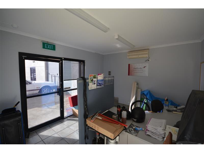 Unit 3, 45 Byre Avenue SOMERTON PARK SA 5044