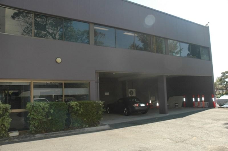 5/13 Karp Court BUNDALL QLD 4217