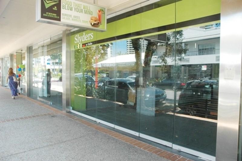 10/14-16 Tedder Avenue MAIN BEACH QLD 4217