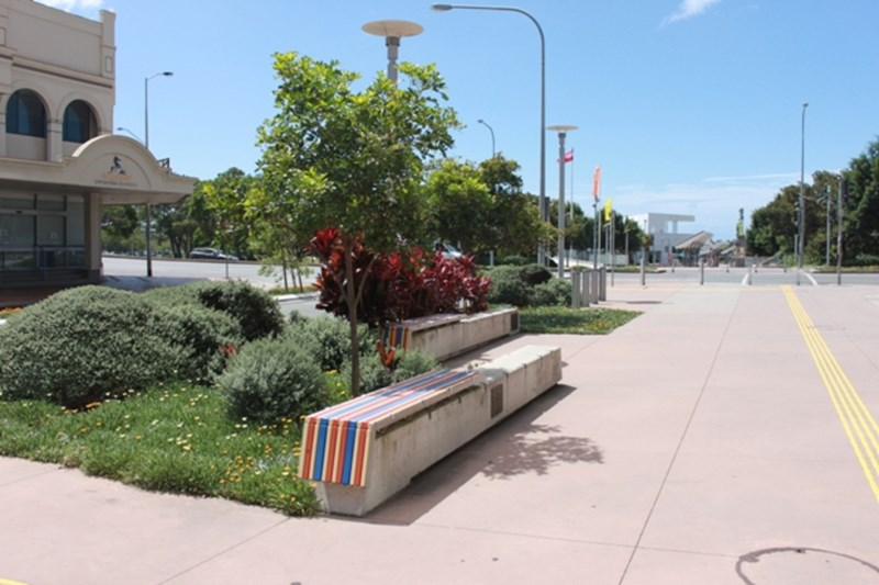 202/2-12 Nerang Street SOUTHPORT QLD 4215