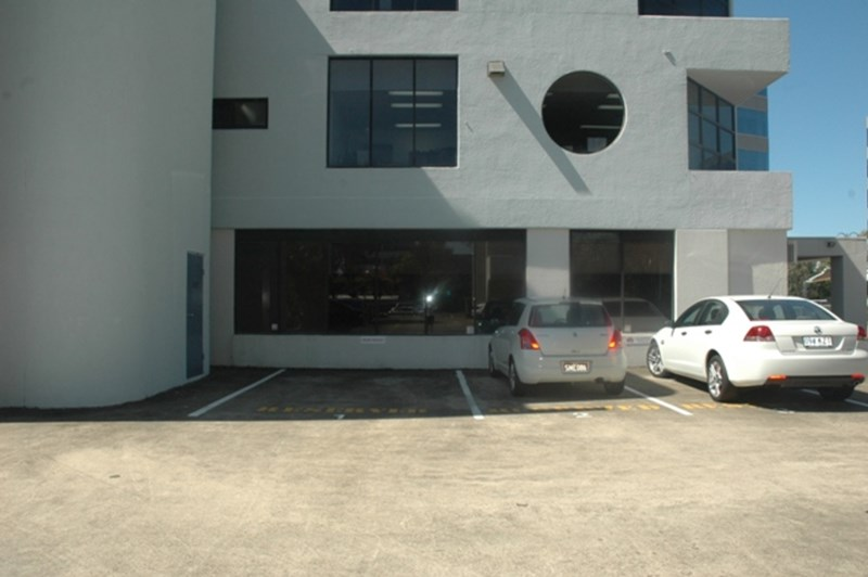 2c/109 Upton Street BUNDALL QLD 4217