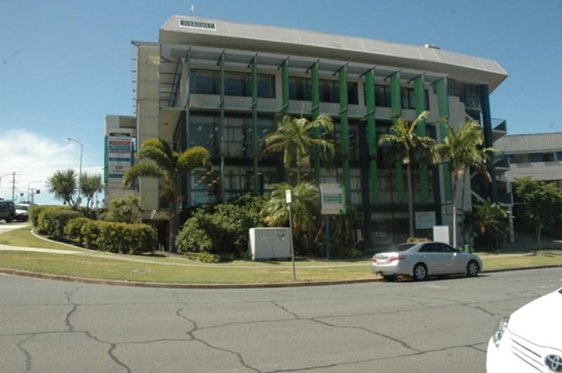 Suite 30/207 Currumburra Road ASHMORE QLD 4214