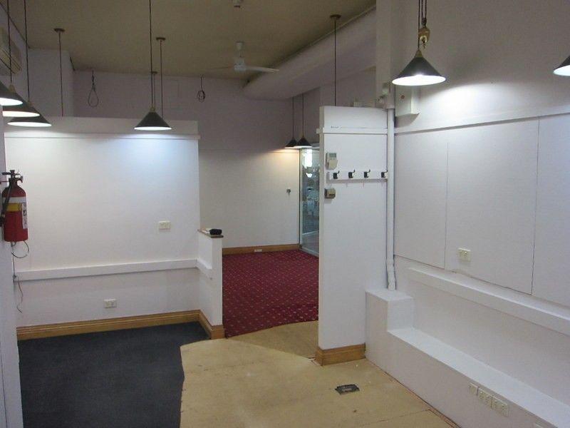 Suite 2, G/Part 89 St John Street LAUNCESTON TAS 7250