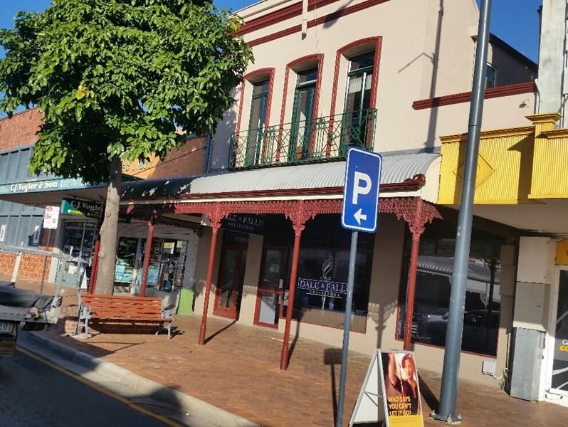 142 Brisbane Street IPSWICH QLD 4305