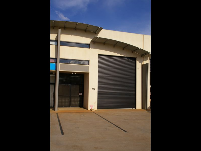 15/11-15 Gardner Court WILSONTON QLD 4350