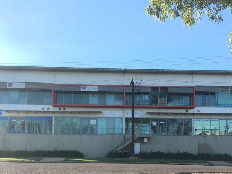 9/83 Coonawarra Road WINNELLIE NT 0820