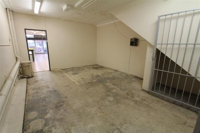 72 Broadarrow Road NARWEE NSW 2209