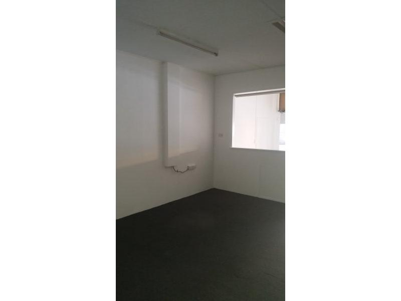 Shop 3/139 Victoria Street MACKAY QLD 4740