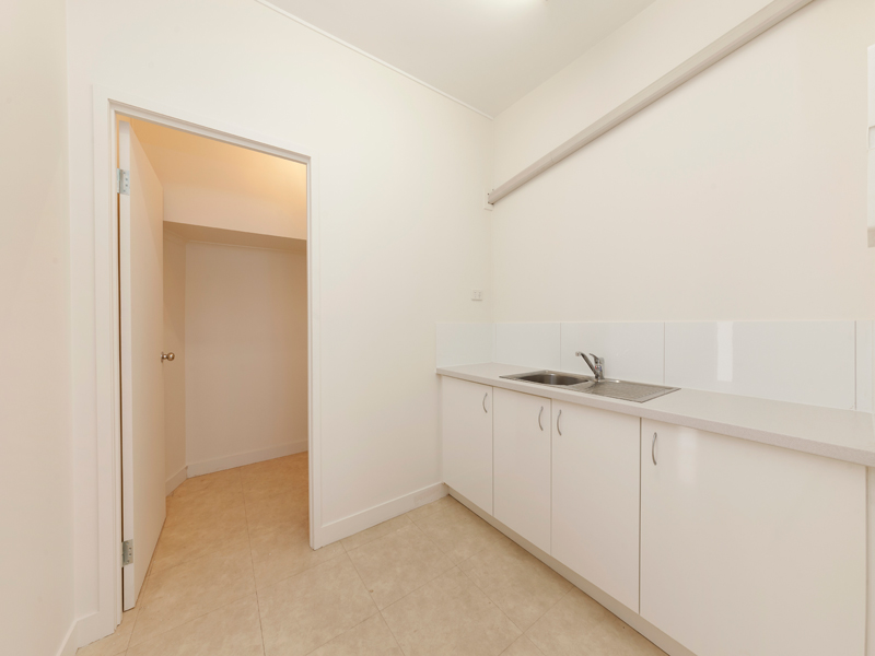 191a Given Terrace PADDINGTON QLD 4064