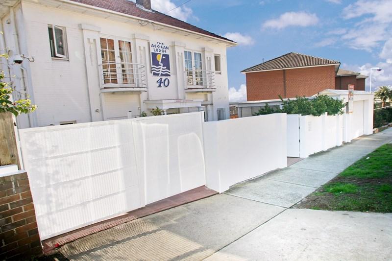 40-42 Coogee Bay Rd RANDWICK NSW 2031