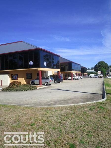 7/68 Industry Road MULGRAVE NSW 2756