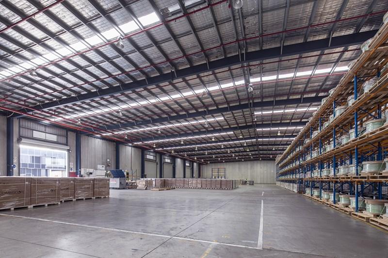 9, 10 + 11/1801 Botany Road BANKSMEADOW NSW 2019