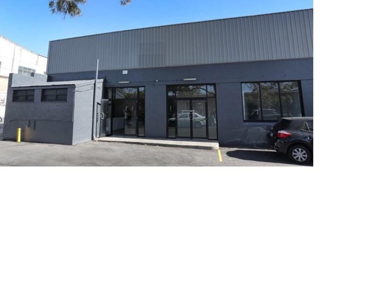 Parramatta Road LIDCOMBE NSW 2141