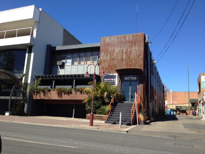 Lvl 1/35 Albany Street CROWS NEST NSW 2065