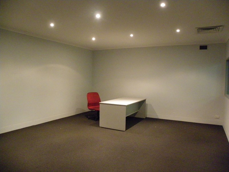 Suite C/6-8 Floriston Road BORONIA VIC 3155