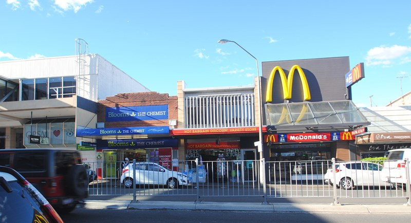 101/763 Pacific Highway GORDON NSW 2072