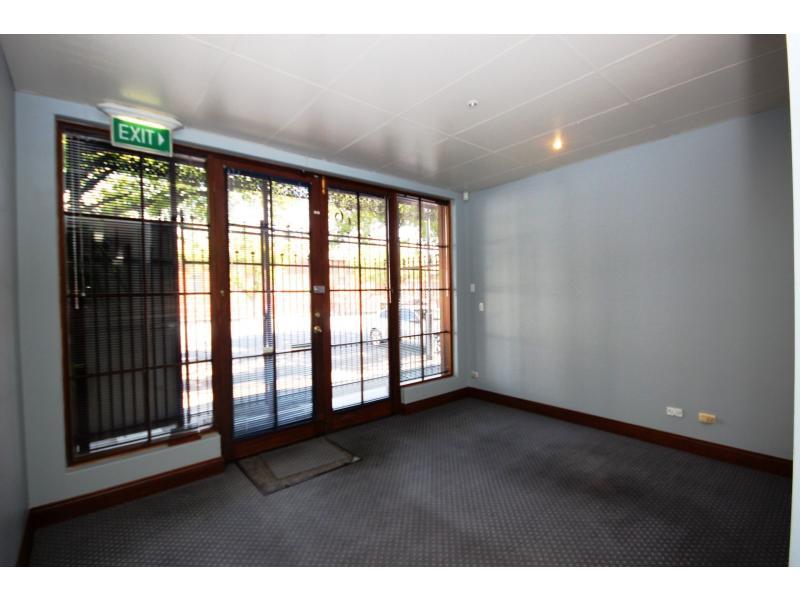 1/76-80 Sturt Street ADELAIDE SA 5000