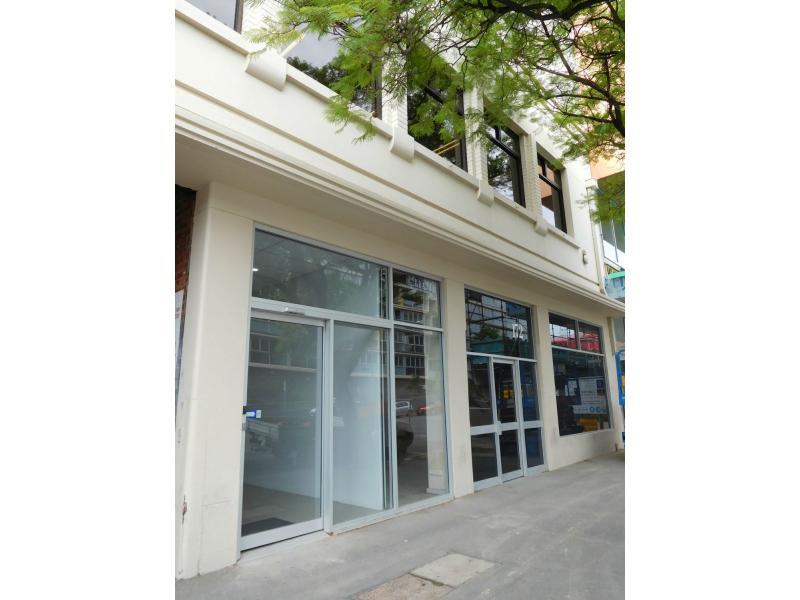 172 Morphett Street ADELAIDE SA 5000
