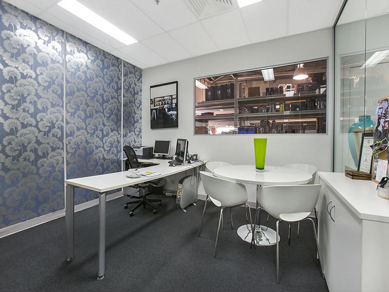 Unit 31/110-116 Bourke Road ALEXANDRIA NSW 2015