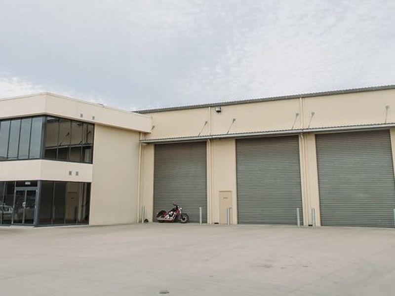3/145 Archerfield Road RICHLANDS QLD 4077