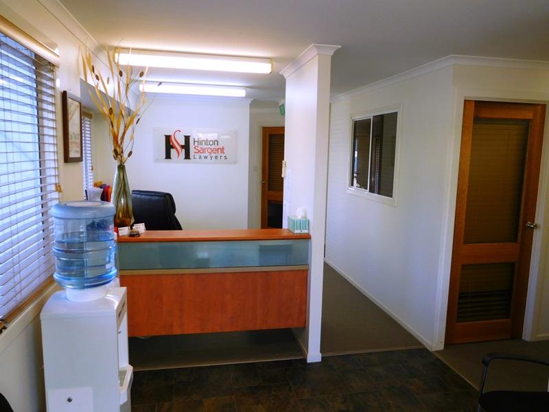 17 Wyreema Terrace CALOUNDRA QLD 4551