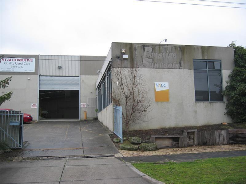 11 Harker Street BURWOOD VIC 3125