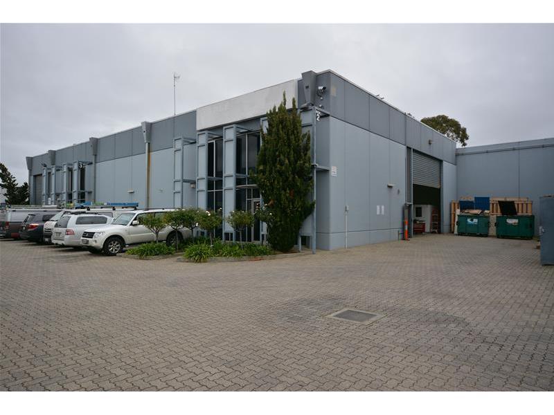 Unit 2, 34-40 Bennet Avenue MELROSE PARK SA 5039