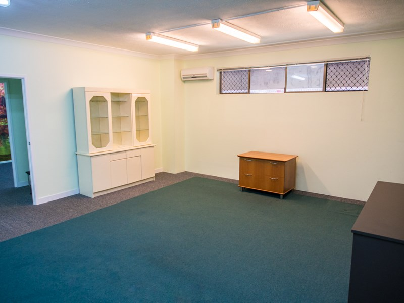 Suite 2.15 Cotlew Street ASHMORE QLD 4214