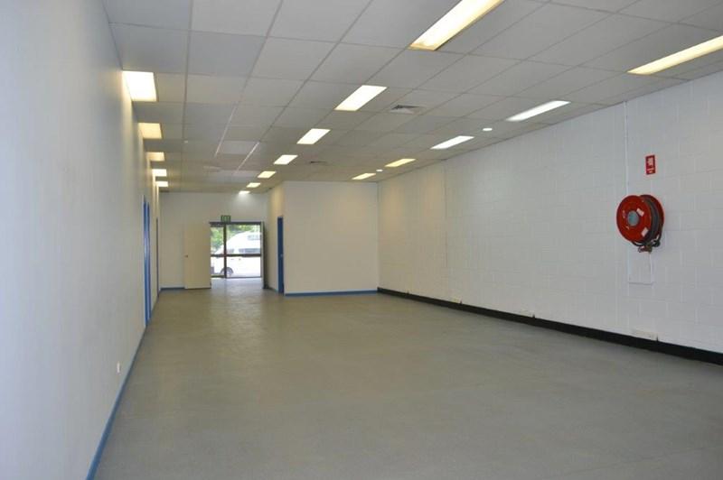 440 Sheridan Street NORTH CAIRNS QLD 4870