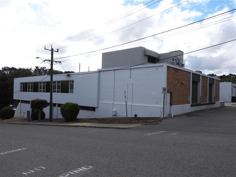 168 Burswood Road BURSWOOD WA 6100