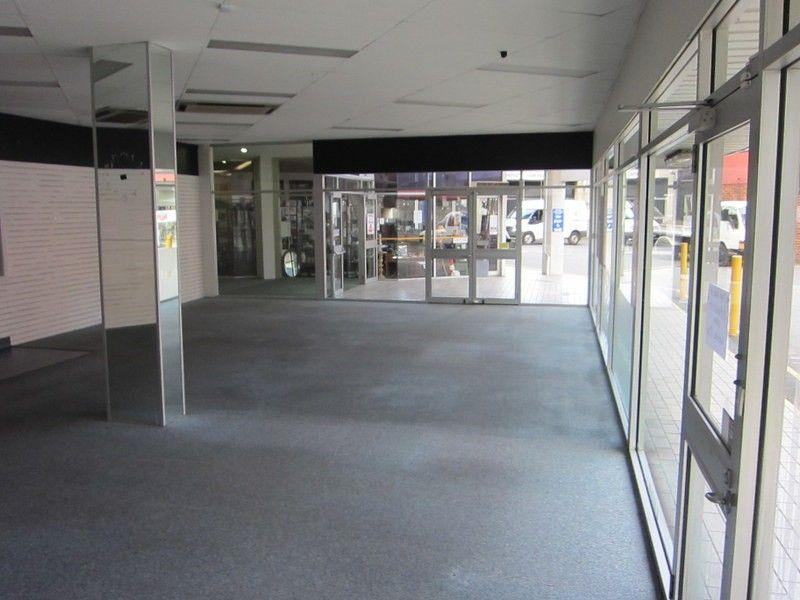 Shop 8 Quadrant Plaza LAUNCESTON TAS 7250