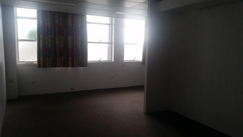 Suite 1/54 Gregory Street MACKAY QLD 4740