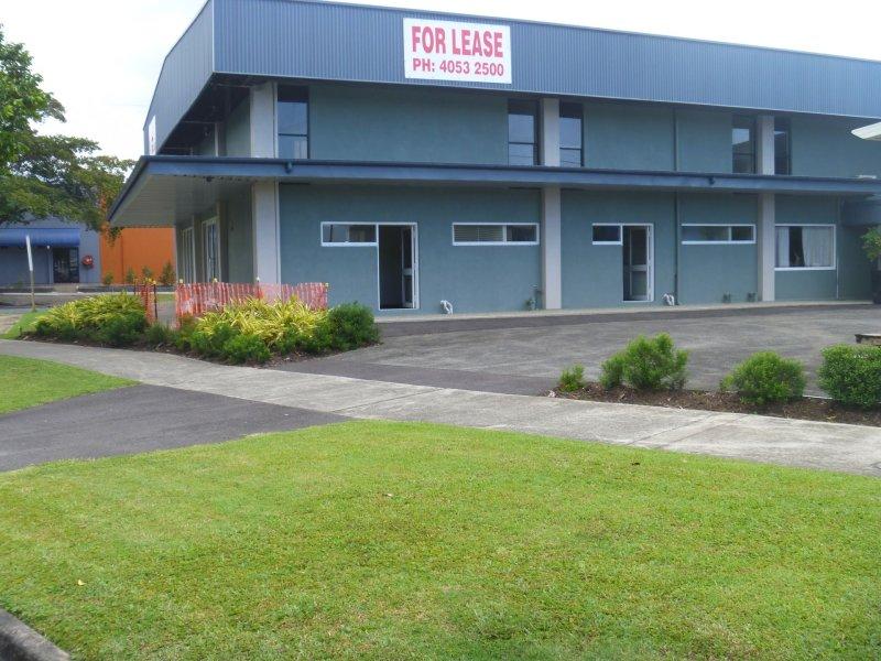 78-80 Anderson Street MANUNDA QLD 4870