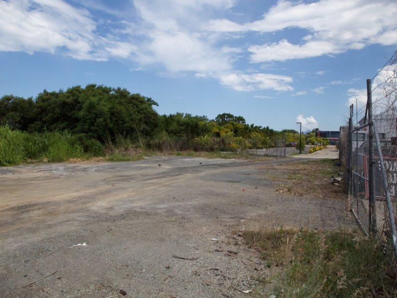 440 Sheridan Street CAIRNS NORTH QLD 4870