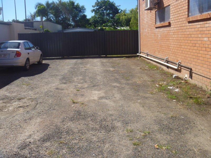 110 Hoare Street MANUNDA QLD 4870