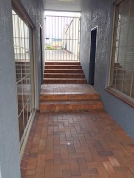 Suite 10/39-41 Nerang Street NERANG QLD 4211