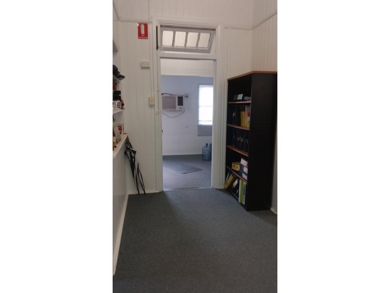 57B Gregory Street MACKAY QLD 4740