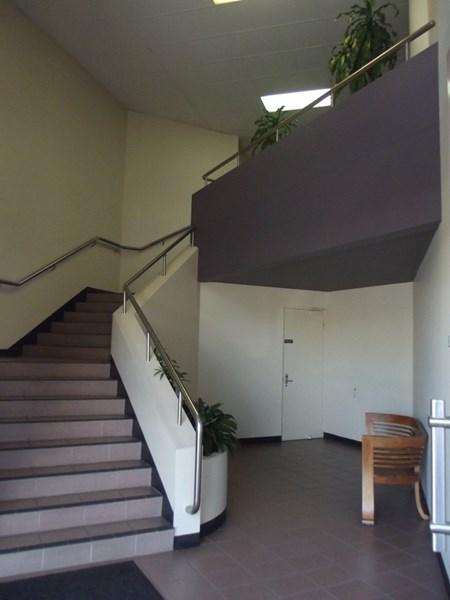 14 to 18/181 Victoria Street MACKAY QLD 4740