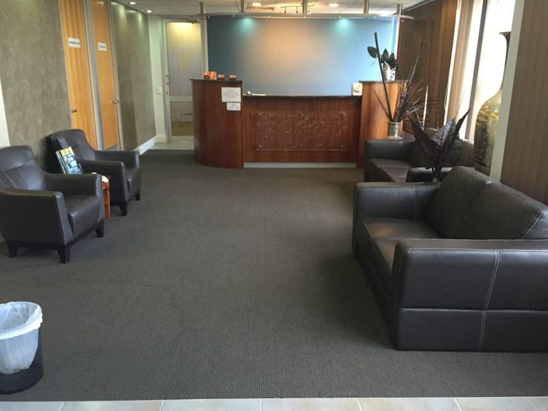 Suite 3/56 Gordon Street MACKAY QLD 4740