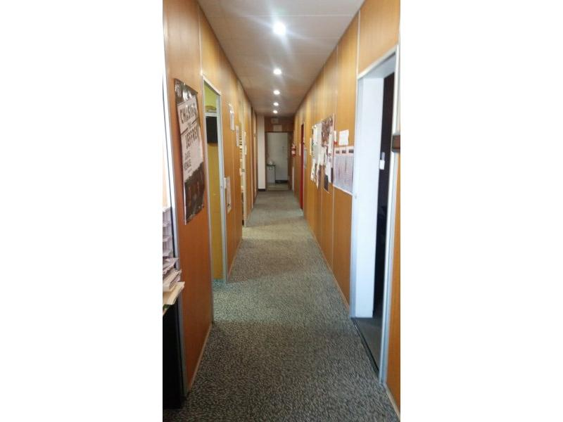 Suite 6/19 Palmer Street NORTH MACKAY QLD 4740