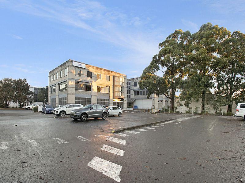 149-163 Milton Street ASHBURY NSW 2193