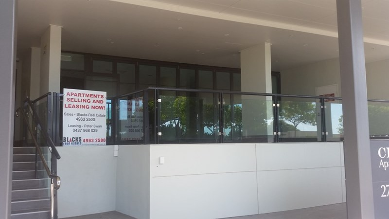27 River Street MACKAY QLD 4740