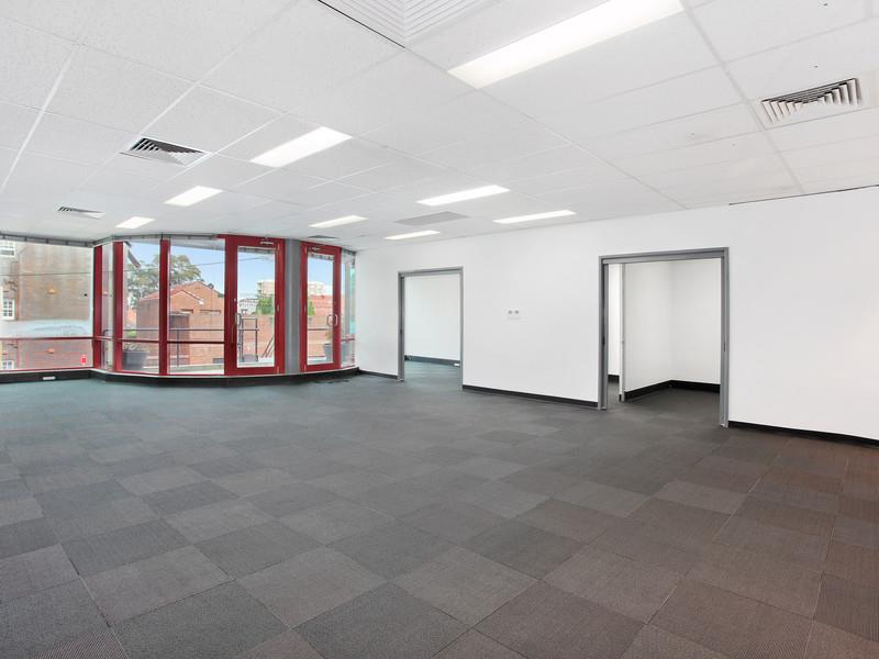 310 Pacific Highway CROWS NEST NSW 2065
