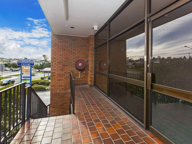 7/2902 Logan Road UNDERWOOD QLD 4119
